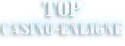 top-casino-enligne.com